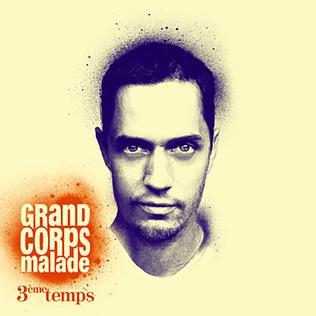 ALBUM FUNAMBULE MALADE GRAND GRATUIT CORPS TÉLÉCHARGER
