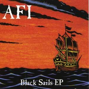 AFI_-_Black_Sails_EP_cover.jpg
