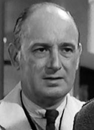 Charles Lamb (actor)