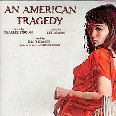 an american tragedy and the futility An american tragedy is an intriguing, frighteningly realistic journey into the mind of a murderer it is a biography of its era and, it is also historical fiction.