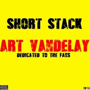 Art Vandelay Short Stack cover.jpg