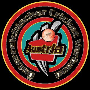 Austrian Cricket Association