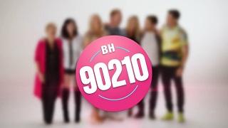 <i>BH90210</i> American comedy-drama television series