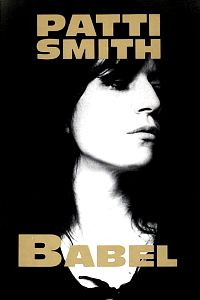 Babel - Patti Smith.jpg