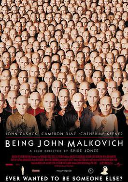 https://upload.wikimedia.org/wikipedia/en/5/55/Being_John_Malkovich_poster.jpg