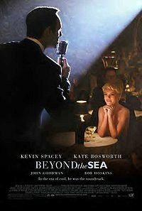 Beyond the Sea full movie (2004)