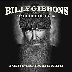 Billy_Gibbons_and_The_BFG%27s_Perfectamundo.jpg