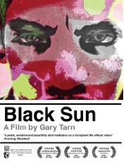 Black Sun movie