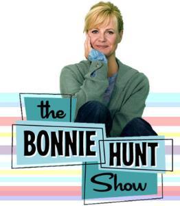 bonnie hunt imdb