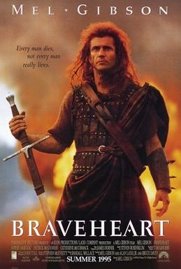 history vs hollywood truth behind braveheart At chasingthefrog we research the real stories behind we pit history vs hollywood to bring you the we bite into the truth behind this military dog movie.
