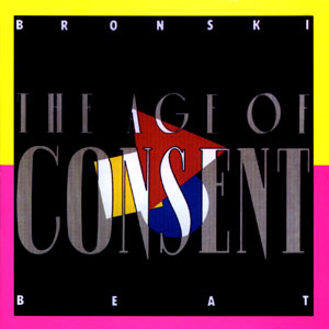 Bronski_Beat_-_The_Age_of_Consent_Album_Cover.jpg