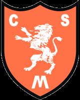 CS Mindelense Football club