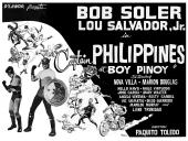Captain Philippines and Boy Pinoy poster.jpg