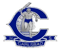 carlsbad high school carlsbad nm