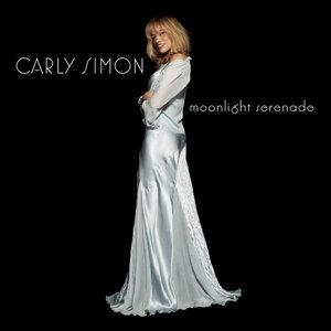 2005 studio album by Carly Simon