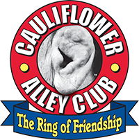 Cauliflower Alley Club.png