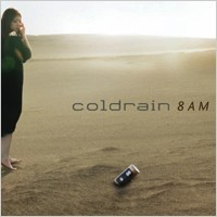 8AM (song) 2009 single by Coldrain