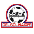 Costa Del Sol Nairi's.png