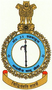 Crest of No. 21 Squadron.jpg