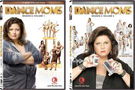 Image Result For A Bad Moms