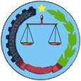 Democratic Front for Eritrean Unity - Wikipedia