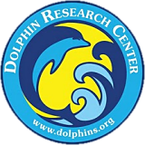 Dolphin Research Center logo.png