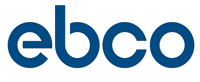 Ebco Industries logo.png