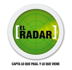 El-radar-Caracol-TV-logo