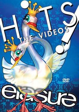 upload.wikimedia.org/wikipedia/en/5/55/Erasure_DVD_hits.jpg