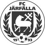 FC Järfälla - Wikipedia