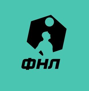Russian Football National League