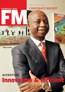 Financial Mail (October 2011 magazine cover).jpg
