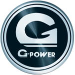 G-Power Logo.png