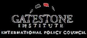 Gatestone Institute Far-right think tank