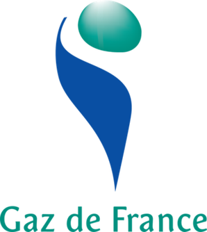Gaz De France Wikipedia