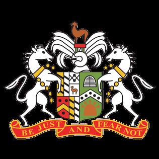 Glenavon F.C. Association football club in Northern Ireland