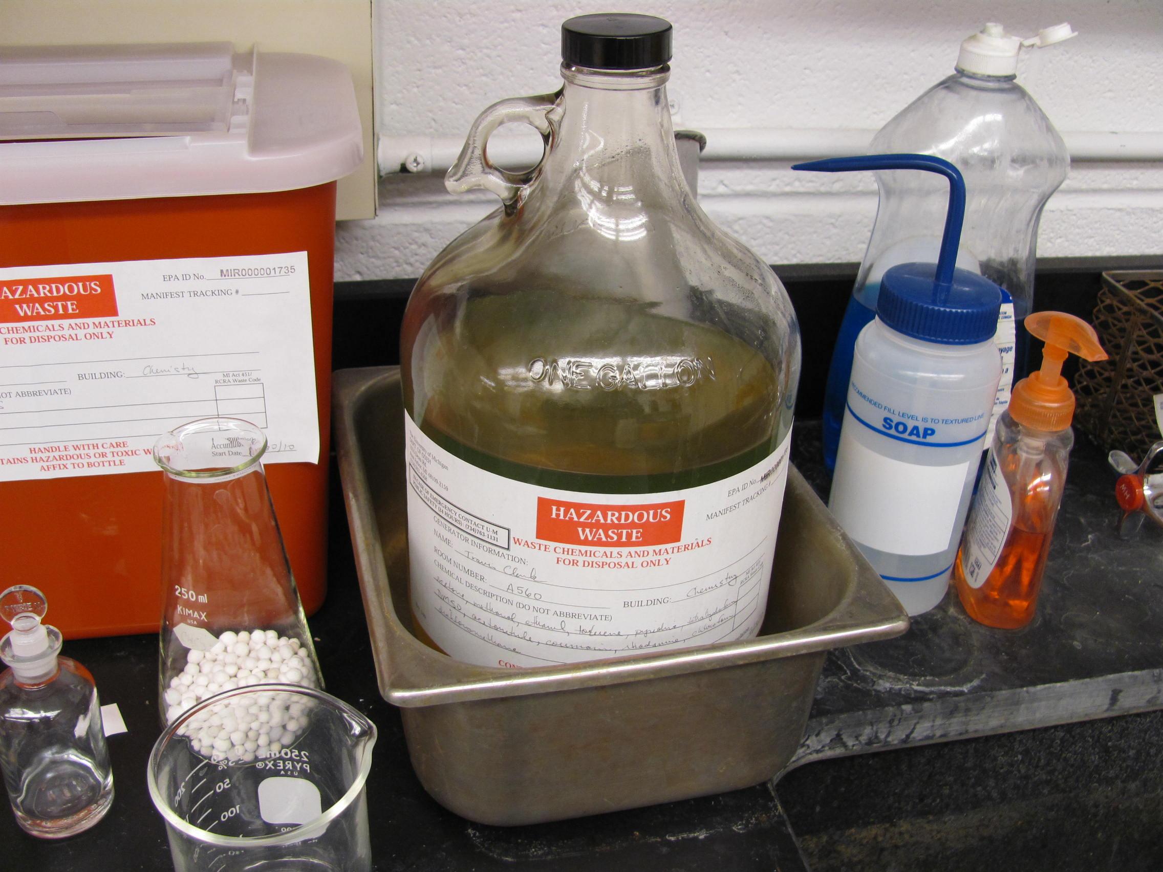 Lithium Silicate Densifier