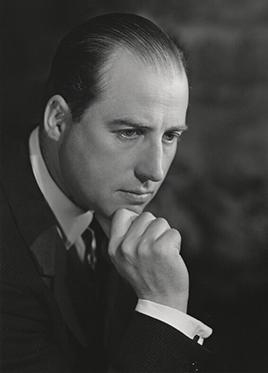 Henry-George-Reginald-Molyneux-Herbert-7th-Earl-of-Carnarvon.jpg