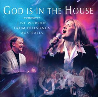 hillsong australia songs list