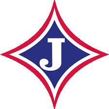 Jefferson City School District School in Jefferson, Georgia, United States