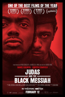 Judas and the Black Messiah poster.png