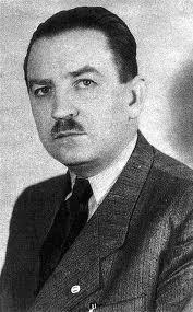 Béla Kovács (politician, 1908) politician