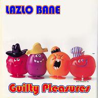 Guilty Pleasures album cover