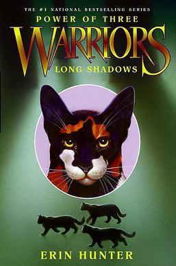 Long Shadows - Wikipedia