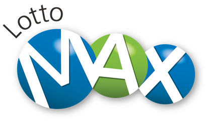 Lotto Max - Wikipedia