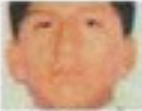 Luis Alberto Guerrero Reyes Mexican drug lord