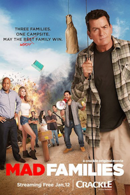 mad families wikipedia