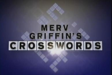 Crossword  Wikipedia