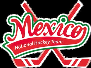 15e332a65 Mexico women s national ice hockey team - Wikipedia