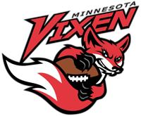 Minnesota Vixen